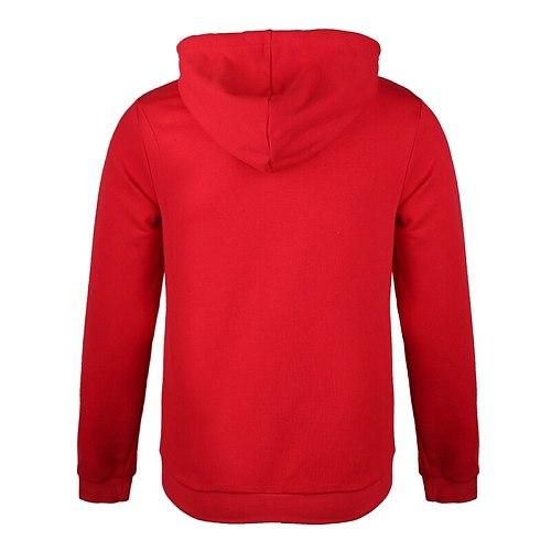 Original New Arrival  Adidas NEO M CE HOODY Men's Pullover Hoodies Sportswear