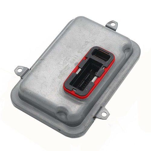 Original used Xenon HID Ballast Headlight Unit Controller A2169009100 1K0941329 130732925700 for VW CC 2008 2009 2010 2011