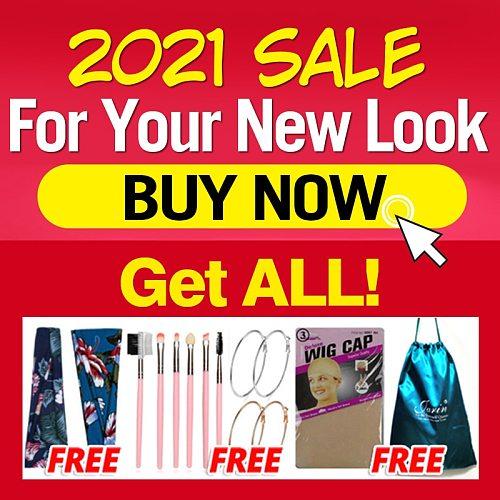 Bulk Sale 9 Bundles Peruvian Straight Hair Weave Human Hair Bundles Natural Color 30 32 34 36 38 Hair Extension Remy Hair Jarin