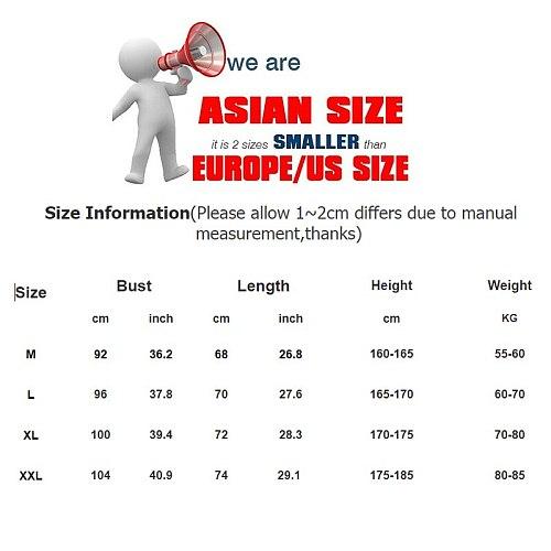 Rashgard Mens Sport T Shirt Gym Running Shirts Quick Dry Mesh Fitness Top Tees Training Men Training T Shirt Sportswear