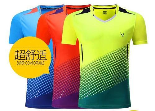 Tennis clothes for children,badminton shirts Girls,Tennis suits,Shirt table tennis,ping pong set,kid Table tennis Shirt shorts