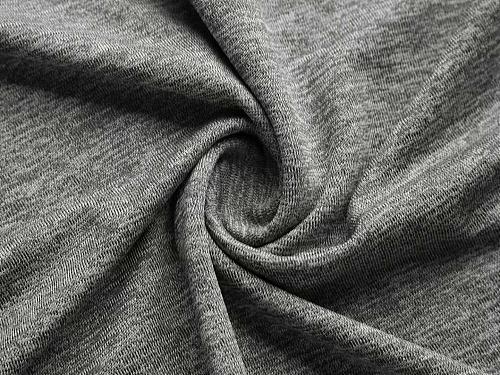 1808 Grey training t-shirt