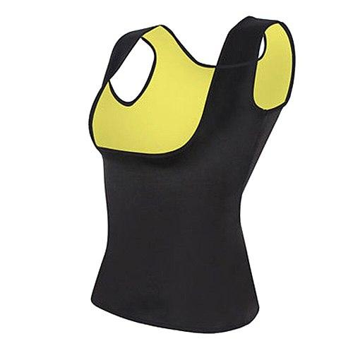 3XL Women Waist Trainer girdles slimming belt Waist Cincher Corset Shaperwear Vest Sports Vest Gym latex corset