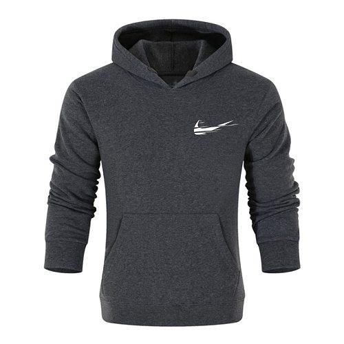 2021Men Woman Hoodies Sweatshirts Fashion Multi Color Brand Hooded Hip Hop Fleece Hoody Mens Brand Hoodie Streetwear