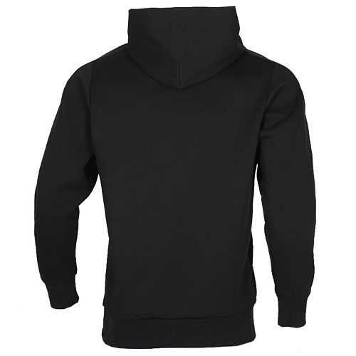 Original New Arrival  Adidas O1 HS Men's Pullover Hoodies Sportswear