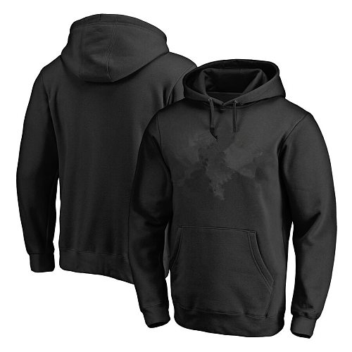 2020 AIFEIYIYI Wholesale New Cheap Hoodie Black color Men Sports Hoodie Free Shipping