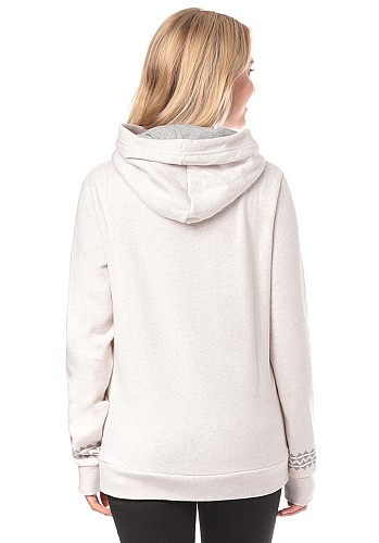 RC Beach Lover Hooded Fleece Sweatshirt