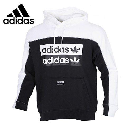 Original New Arrival  Adidas Originals D OTH HOODY Men's  Pullover Hoodies Sportswear