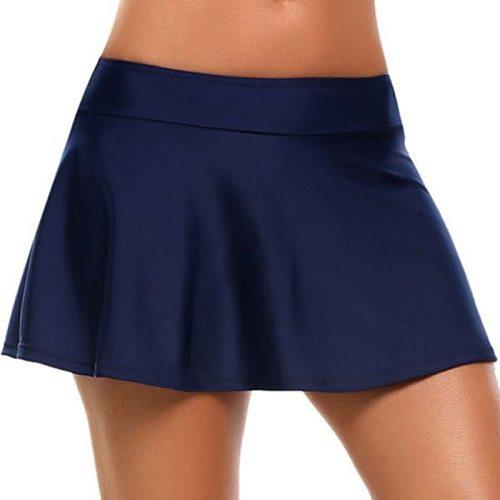 Women Tennis Skirts High Quality Sports High Waist Badminton Skirt Volleyball Beach Activities Skirt Women Tracksuit Sportswear