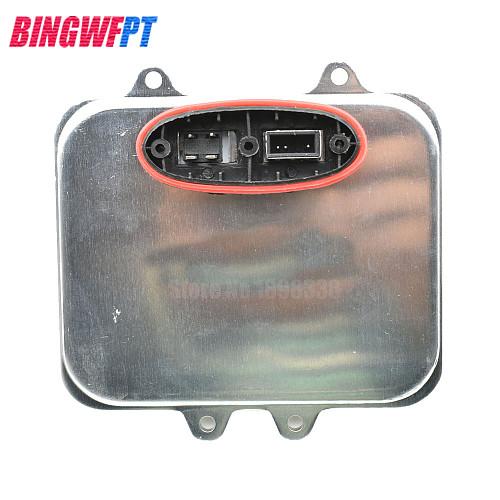 100% NEW Xenon Headlight BALLAST 5DV009720-00 5DV 009 720 00 1232335 5DV00972000 For Opel Astra J Insignia