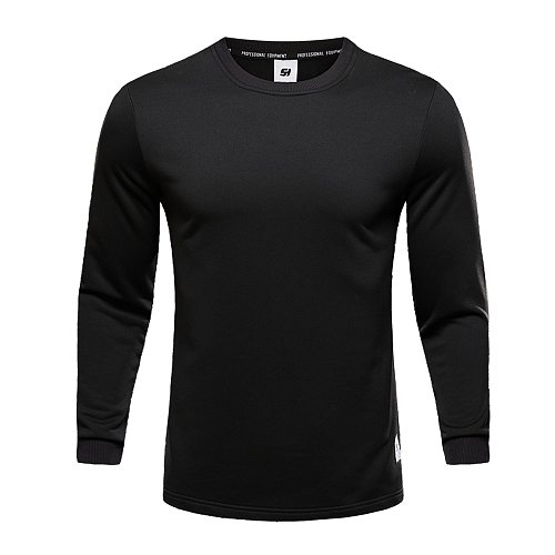 SANHENG Brand Men Hoodie Customizable Patterns Sweatshirts Hoodies Men Hip Hop Pullover Hoodies Plus Size INS Sanhengsports