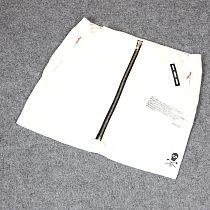 Mark Lona golf women's skirt 2020 Autumn New golf skirt for ladies