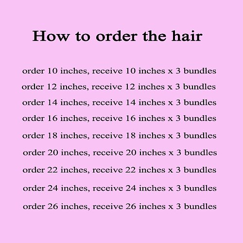 TODAY ONLY Mongolian Kinky Curly Hair 3 Bundles Deals Human Braiding Hair Bulk No Weft Remy Extensions Curly Human Hair Bundles