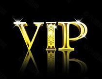 Vip Link4