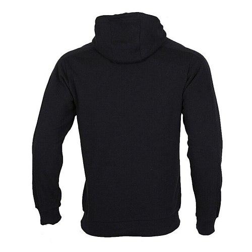Original New Arrival Adidas M BB HDY Men's Pullover Hoodies Sportswear