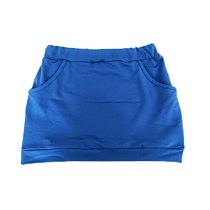 Extra Size Half-length Wrapped Hip Skirt Woman Breathable Cotton Fitness Shorts Tennis Running Plus Size  4xl 5xl 6xl