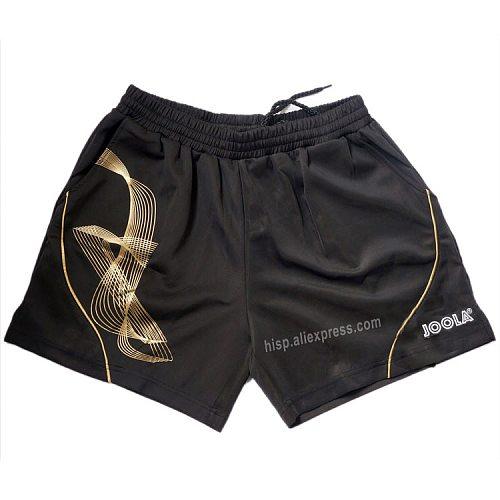 Original Joola shorts table tennis rackets euler 656 professional economics at loyola table tennis ball sports shorts