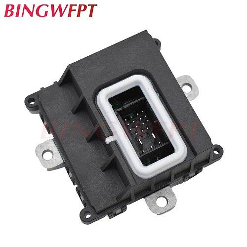 Automotive Xenon Lamp Ballast HID Headlight Ballast Unit Control Module For BMW E46 E90 E60 E61 E65 7189312