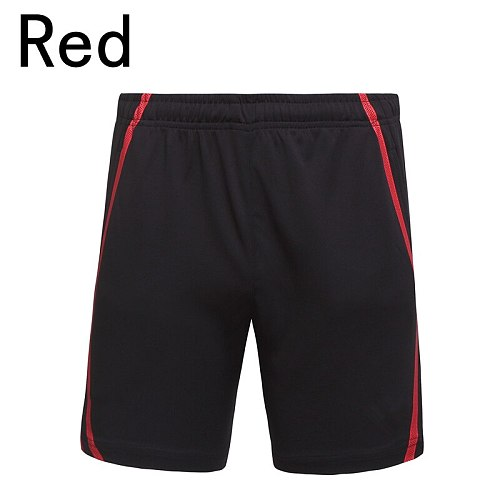 New table tennis shorts, badminton pants, shorts, running tennis, men and women sport shorts