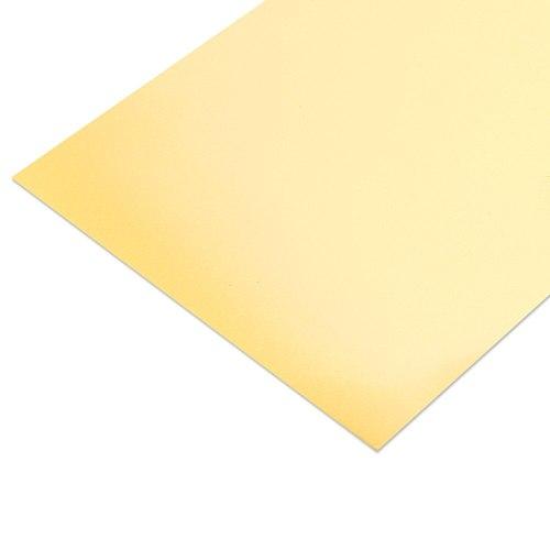 Heat Transfer Paper Gold Diy Light Fabrics Inkjet Printers A4 Textiles Durable Picture Creative T-Shirt