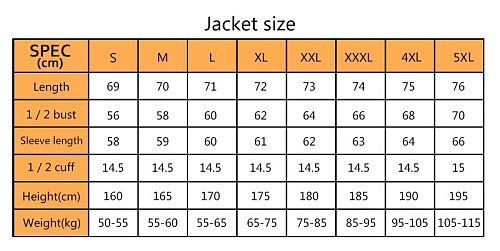 Shark Skin Soft Shell Tactical Jacket Men Waterproof Windbreaker Fleece Coat Hunt Clothes Camouflage Army Military Jacket