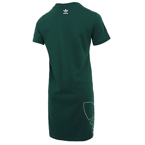 Original New Arrival Adidas Originals Adicol T Women's Dress Sportswear
