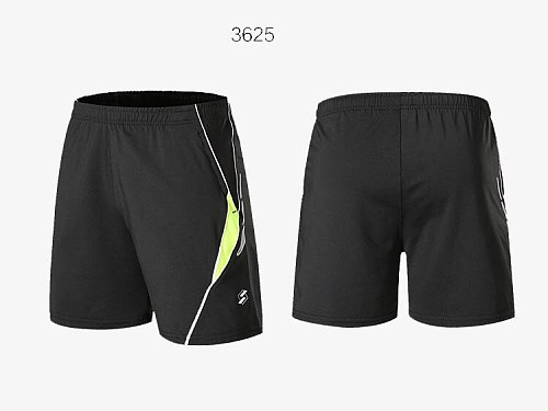 2020 New men table tennis sport shorts,Women Tennis shorts , children badminton shorts,Running Fitness Gym shorts XS-4XL