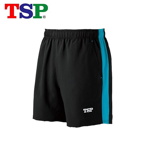 TSP 83321 Table Tennis Shorts for Men / Women Ping Pong Clothes Sportswear Breathable Training Shorts