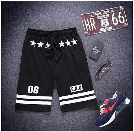 NEW 2021 Outdoor Sport Summer men\'s Sports Thin street sweatpants Boy Loose mens Running Gym hip hop elastic Baseball Shorts
