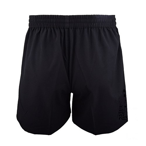 DONIC Table Tennis Shorts for men / woman training absorb sweat comfort top quality ping pong clothes sportswear shorts