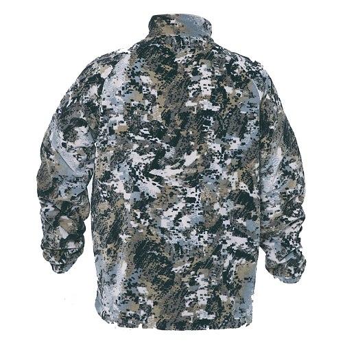 2020 New Sitex Polar Fleece Jacket Winter Hunting jacket Camouflage Jacket
