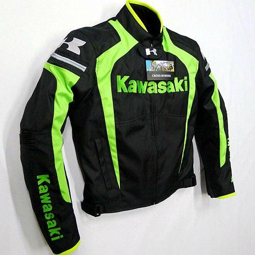 Motorcycle winter riding jacket men's racing anti-fall jacket knight motorcycle jacket pull clothing windproof warm
