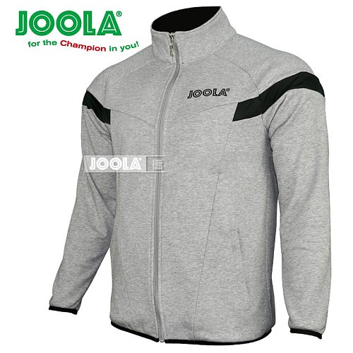 Genuine New Arrival Joola Table Tennis Clothes For Men And Women Clothing Long Sleeved Ping Pong Jersey Sets 728 726