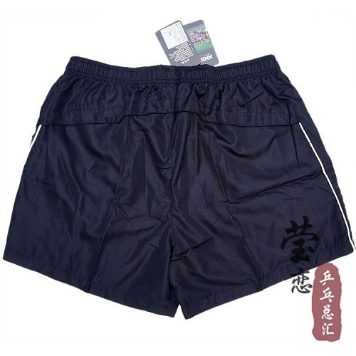 Original Joola shorts 655 professional economics at loyola table tennis ball sports shorts table tennis rackets