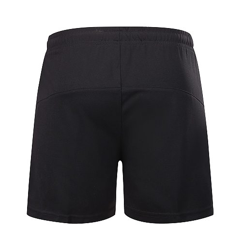CHINA Dragon table tennis shorts Men or Women , ping pong shorts