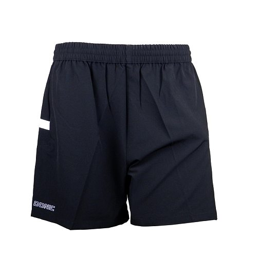 Genuine Donic Table Tennis Shorts Masculino Badminton Uniforms Sport Pants Table Tennis Clothing For Men Women