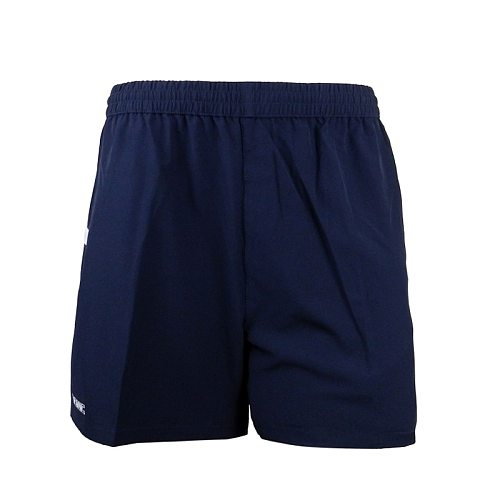Original Donic Table Tennis shorts Masculino Badminton Uniforms Sports pants Table Tennis Clothing for men