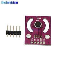 MLX90333 Module Handle Joystick Sensor Absolute Position Digital Three-Dimensional Angle