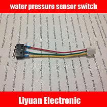 30pcs water pressure sensor / gas stove micro sensor / water switch Water heater micro switch