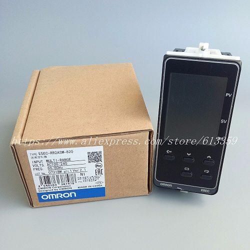 E5EC-RR2ASM-800 E5EC-QR2ASM-800 E5EC-RR2ASM-820 E5EC-QR2ASM-820 Omron Temperature Controller 100% New & Original