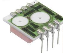 100% New 1210A-002D-3N Pressure Sensor Replace SM1336-002D-3N 1336-002