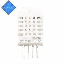 1pcs/lot DHT22 DHT-22 AM2302 Digital Temperature and Humidity Temperature Sensor DIY KIT In Stock