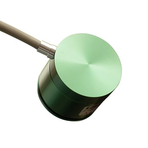 4-20mA Hall Angle Sensor P3036 360 Degree No Dead Angle P3036-C-360-A-LS Longevity