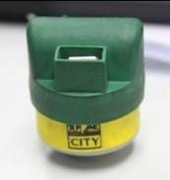 100% New and original CITY NX-1 NX1 AutoNo Nitric Oxide CiTiceL Nitric Oxide Sensor Nitrogen Oxide Sensor