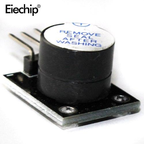 1pcs/lot  3pin KY-012 Active Buzzer Alarm Sensor Module