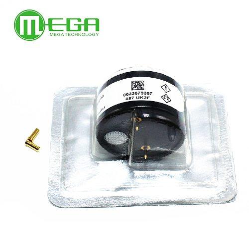 Original  Oxygen sensor 7OX-V 7OXV 70X-V