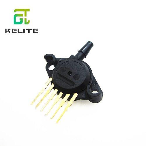 1PCS/LOT MPX5700AP MPX5700  Pressure Sensor 100% NEW ORIGINAL in stock