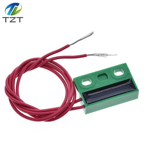 Normally Open Proximity Magnetic Sensor / Reed Switch PS-3150 Perfect High Speed AT10-30 220V 500mA Stable Switch