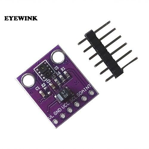 APDS-9930 Proximity Sensor Approaching and Non Contact Proximity Module CKIN
