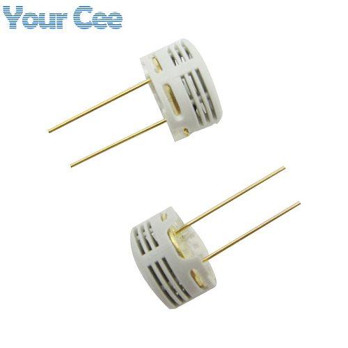 5 pcs Humidity Sensor HS1101 Sensitive Capacitor Hygrometer New